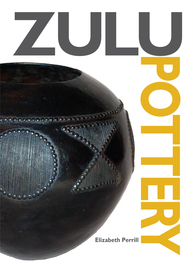 PRINT MATTERS HOLIDAY SPECIAL: Zulu Pottery
