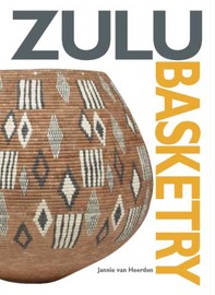 Zulu Basketry